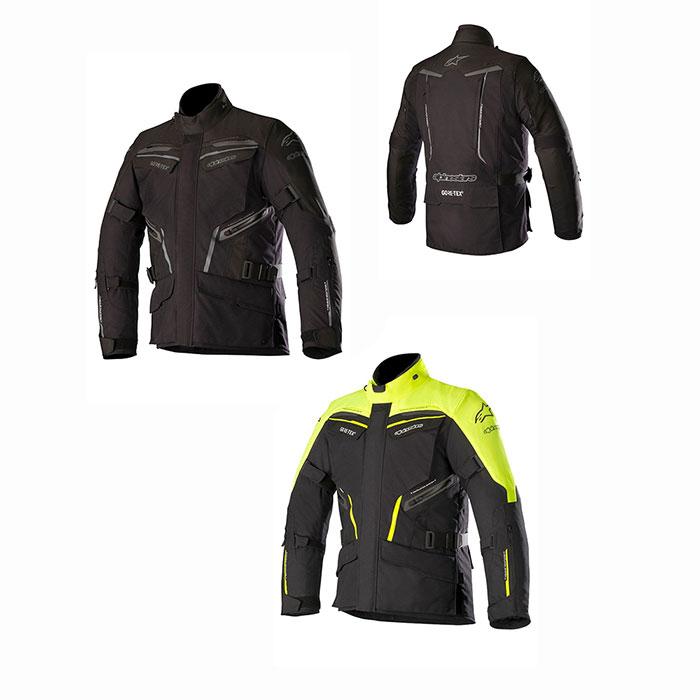 dzsekikkabátok Textil MOTORON ROAD UTCAI | aunergyor.hu