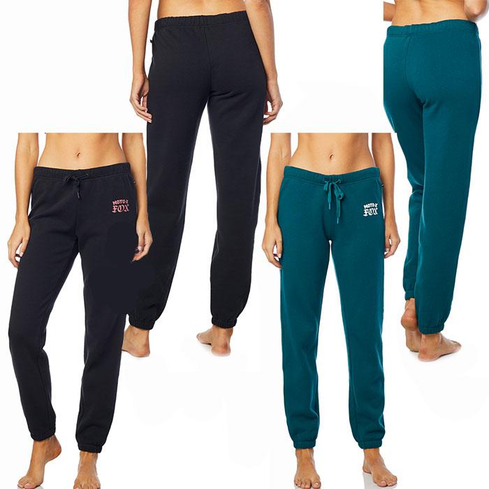 Fox női szabadidő nadrágok Moto X | Foxbolt.hu
