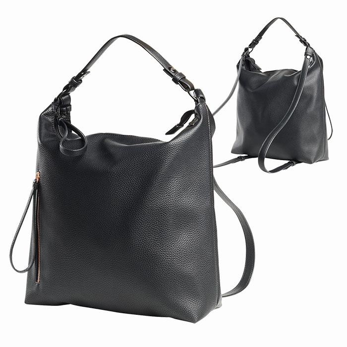 667fc69859 Fox női kézi/háti táska Darkside | aunergyor.hu
