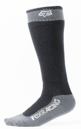 Fox gyerek MX zokni
