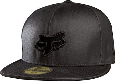 Fox baseballsapka Prime New Era