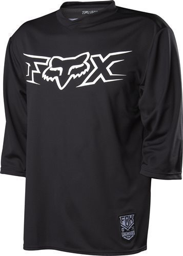 Fox MTB mez Covert 3/4 Dh