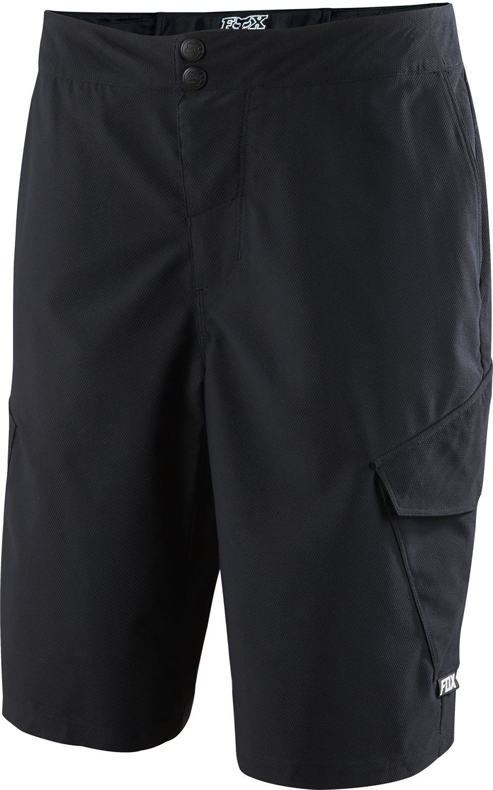 Fox MTB short Ranger AM