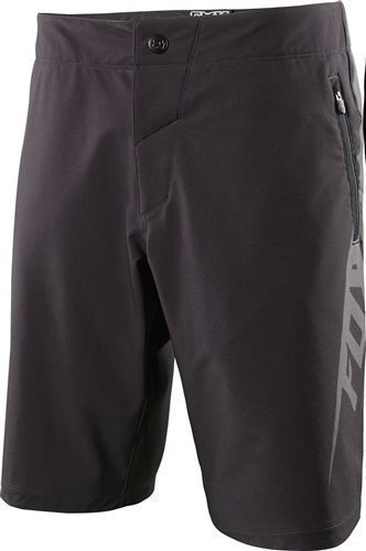 Fox MTB short Livewire