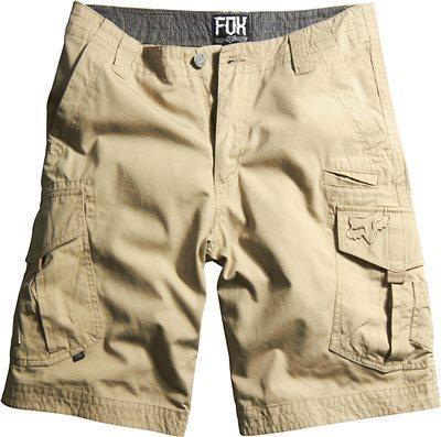 Férfi rövidnadrágok