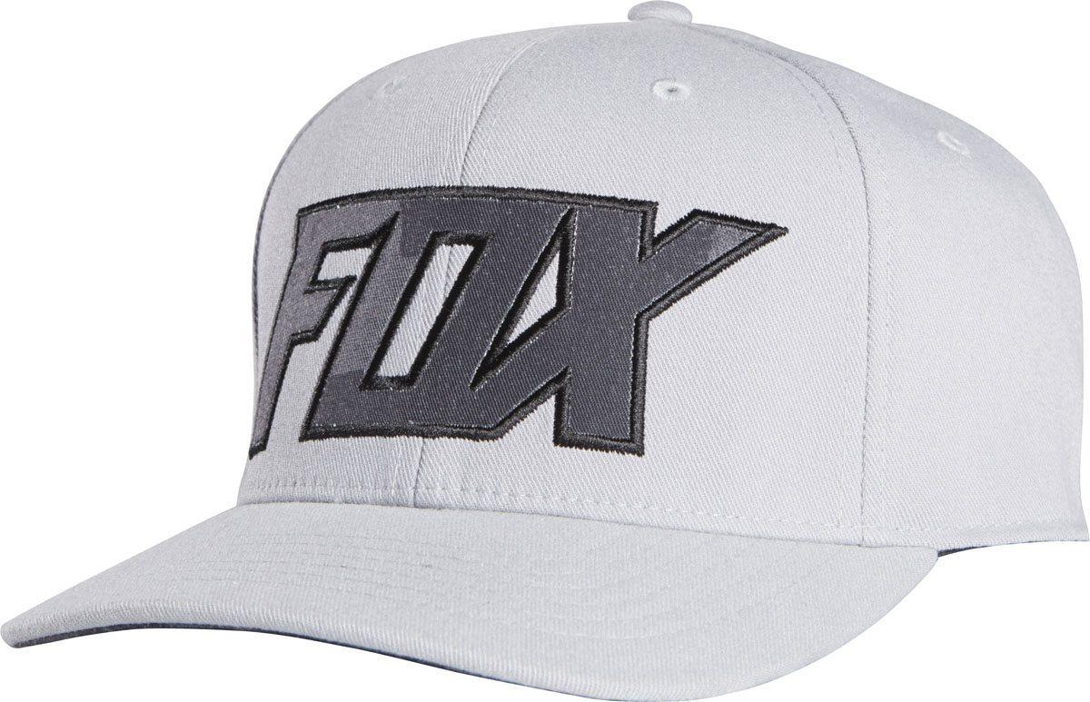 Fox baseballsapka Flexfit Swingarm