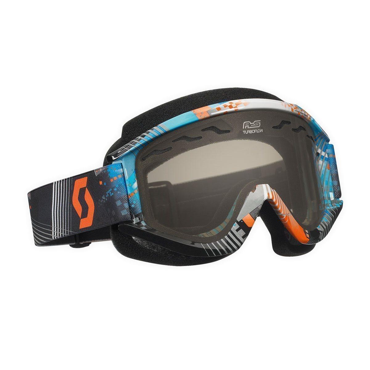 SCOTT cross/snow szemüveg RECOIL TANGENT