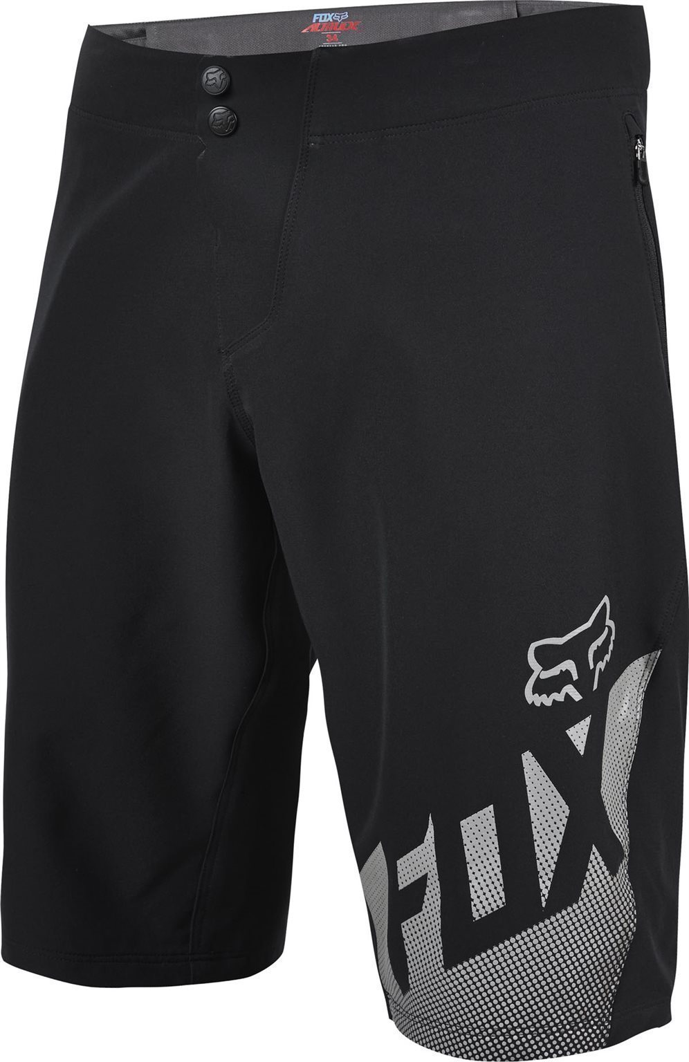 Fox MTB short Altitude AM