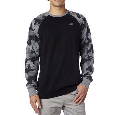 Fox pulóver Seize