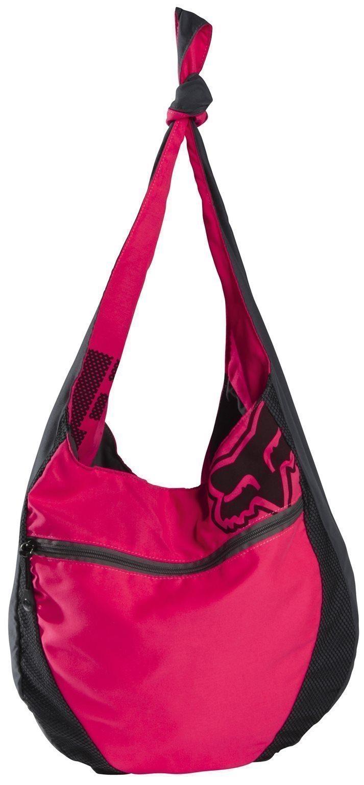 Fox női kézitáska Competition Bag  b781af5081