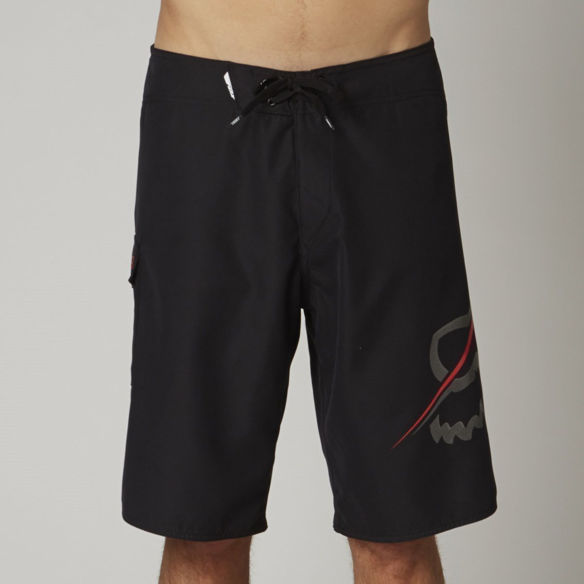 Fox boardshort Overhead