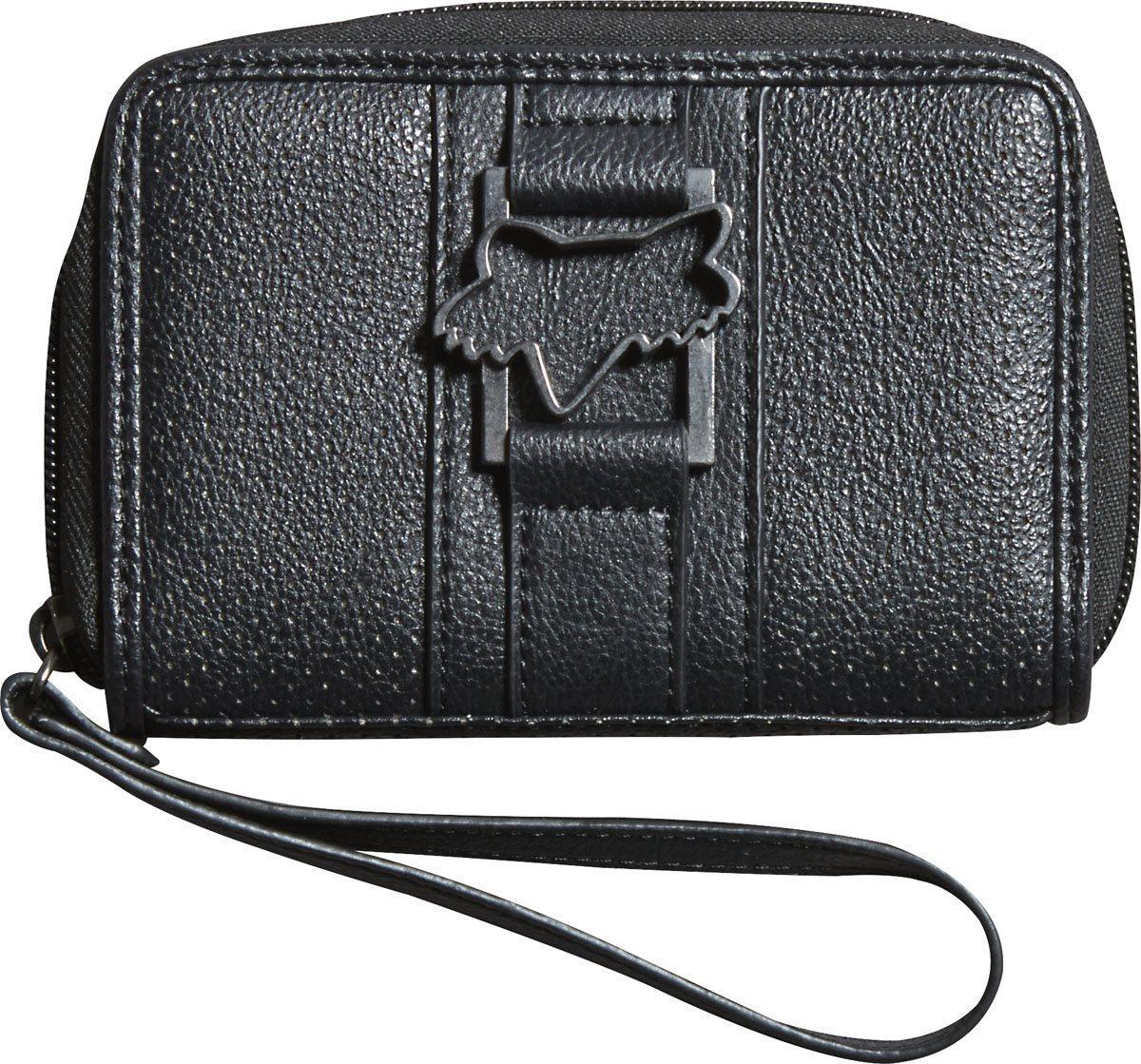 fb1e31605e6d Fox női pénztárca (kistáska) | aunergyor.hu