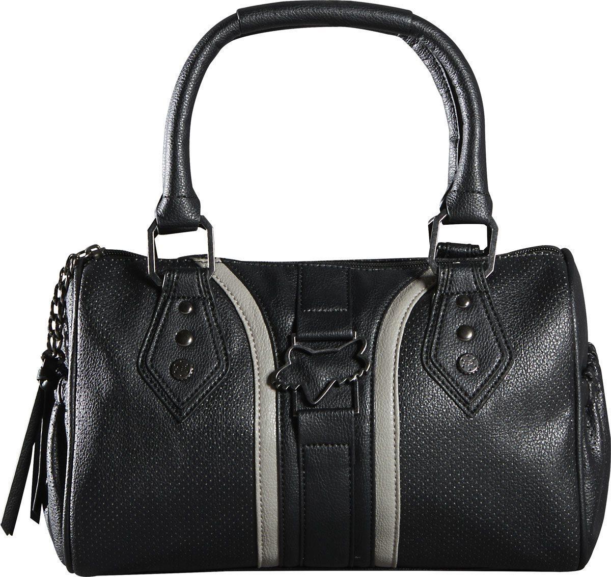 ced63b46a3 Fox női kézi/háti táska Darkside | Foxbolt.hu