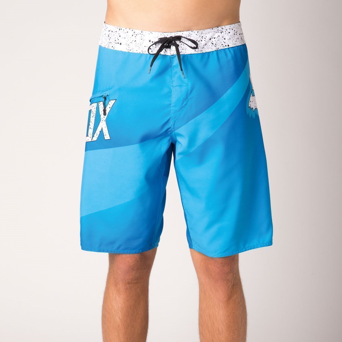 Fox boardshort Flight