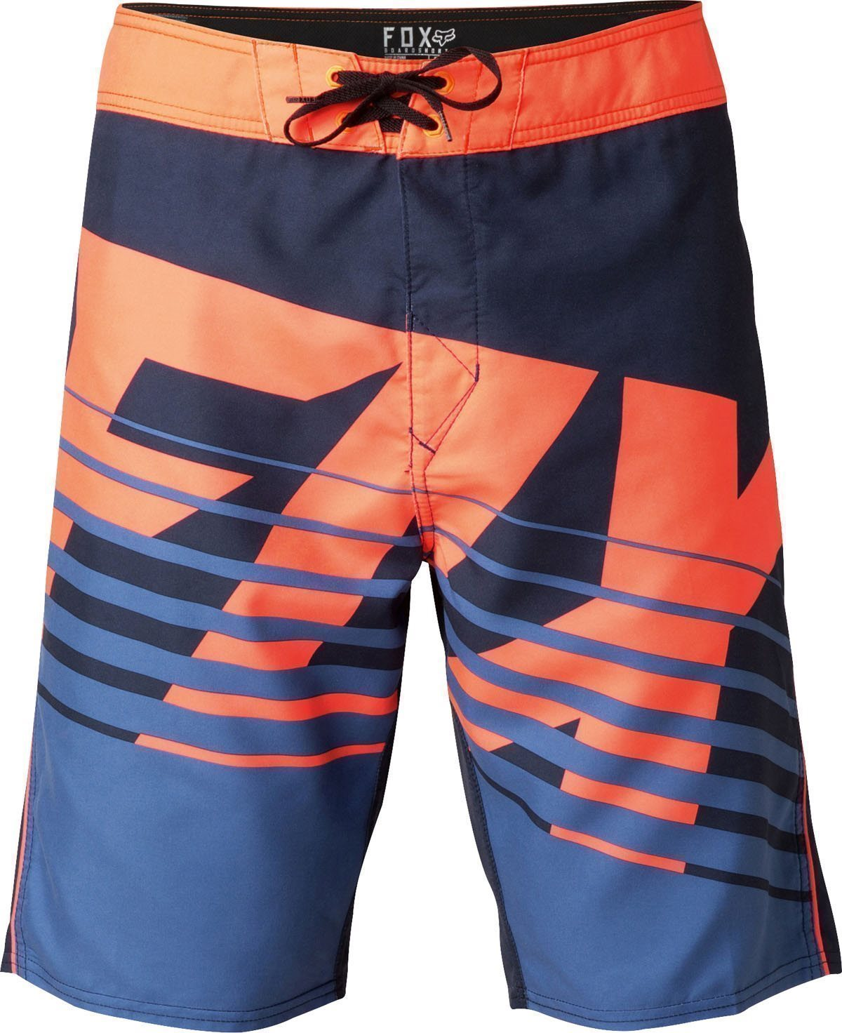 Fox boardshort Savant