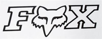 Fox matrica TDC Fheadx