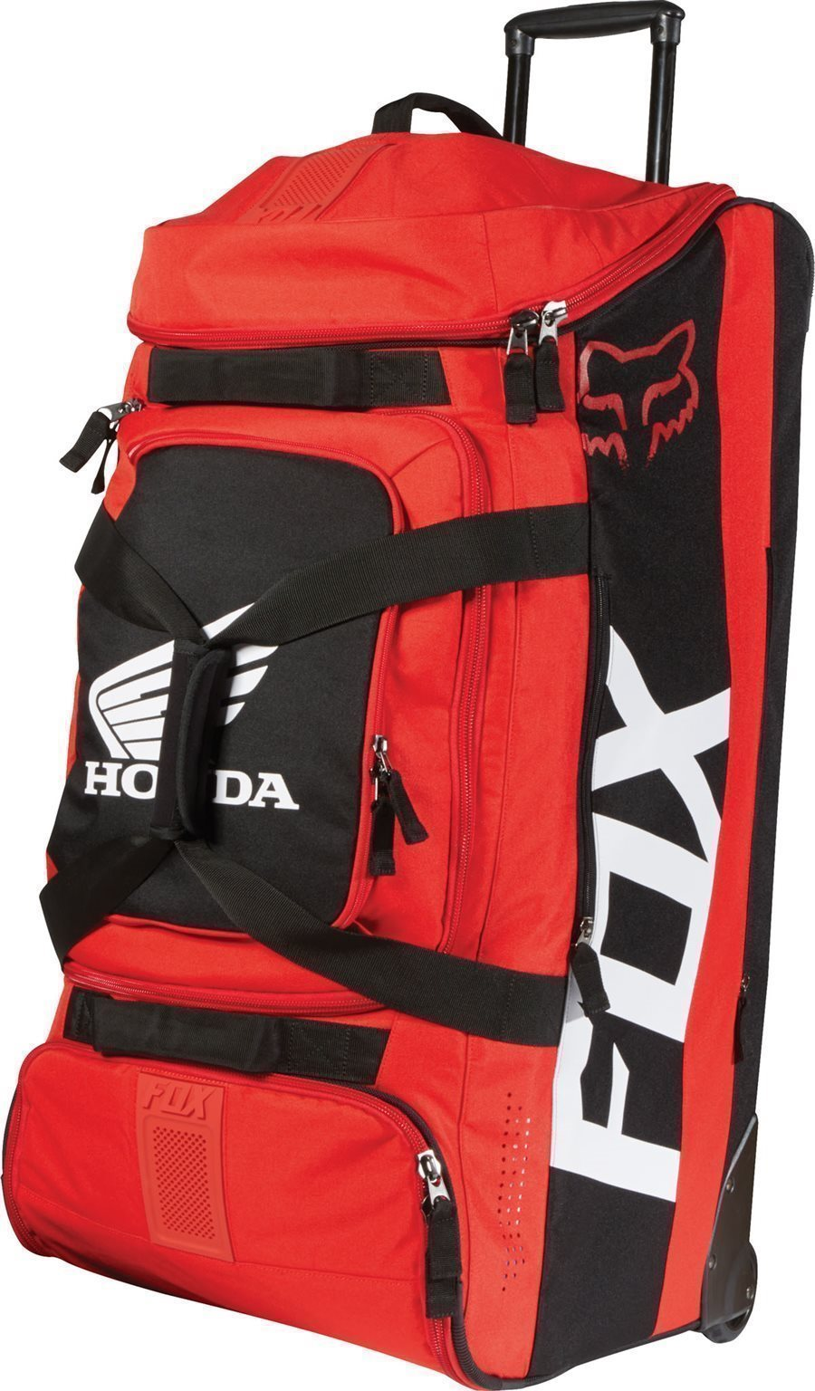 Fox cross motoros utazótáska Honda Shuttle Gearbag