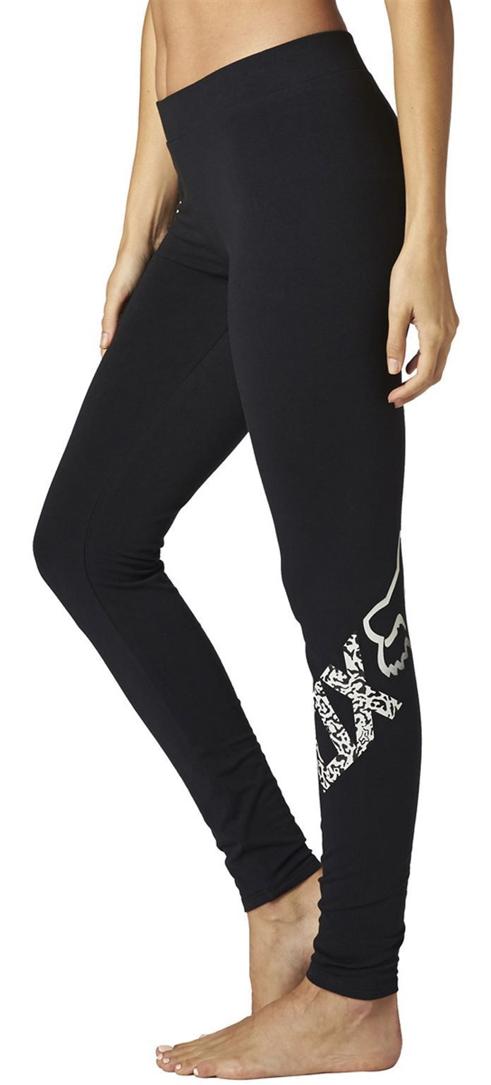 Fox nõi legging Chargin