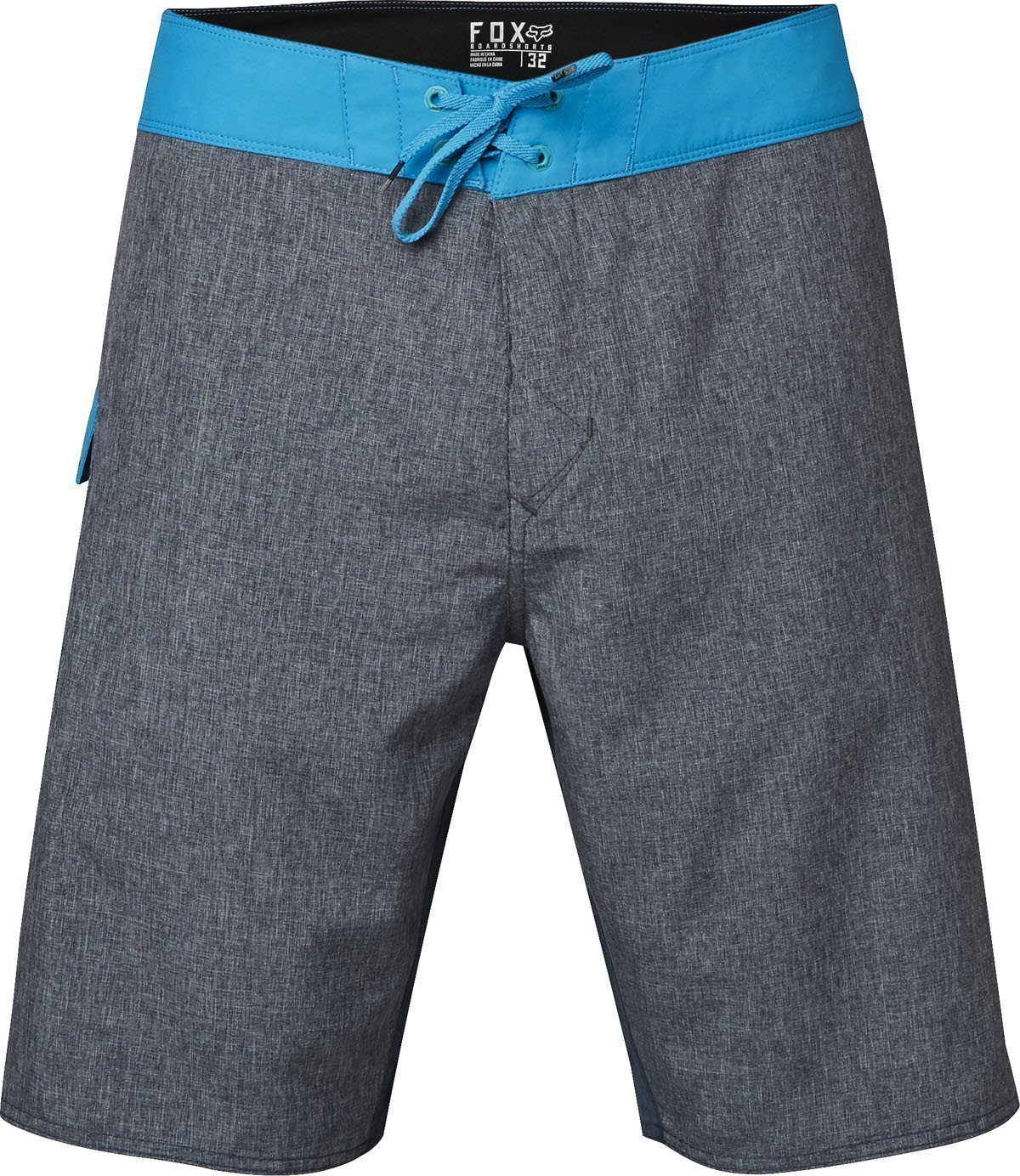 Fox boardshort Overhead Switch