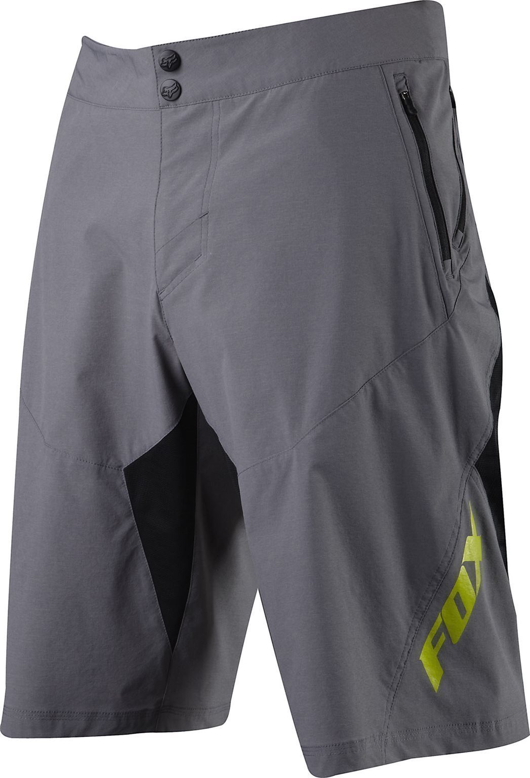 Fox MTB short All Mountain/Trail Altitude