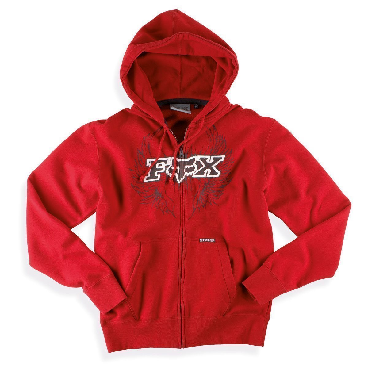 Fox gyerek pulóver Edge