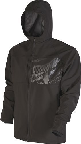 Fox dzseki Breakaway Soft Shell
