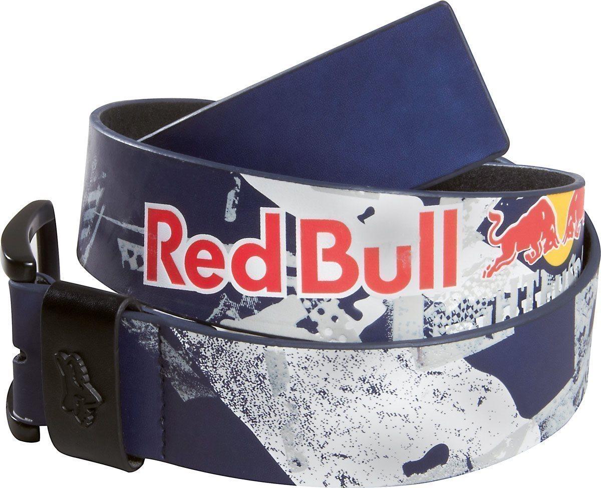 Fox öv Red Bull X-Fighters