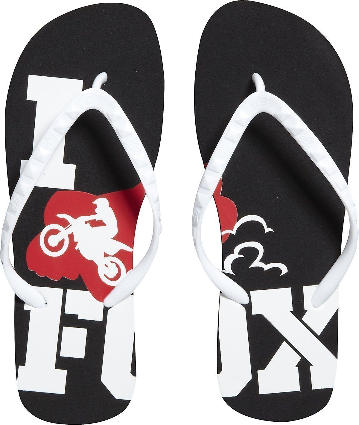 Flip-flopok