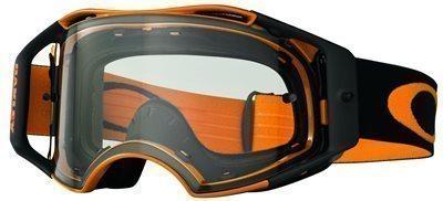 Oakley cross szemüveg Airbrake MX Jeff Herlings Signature