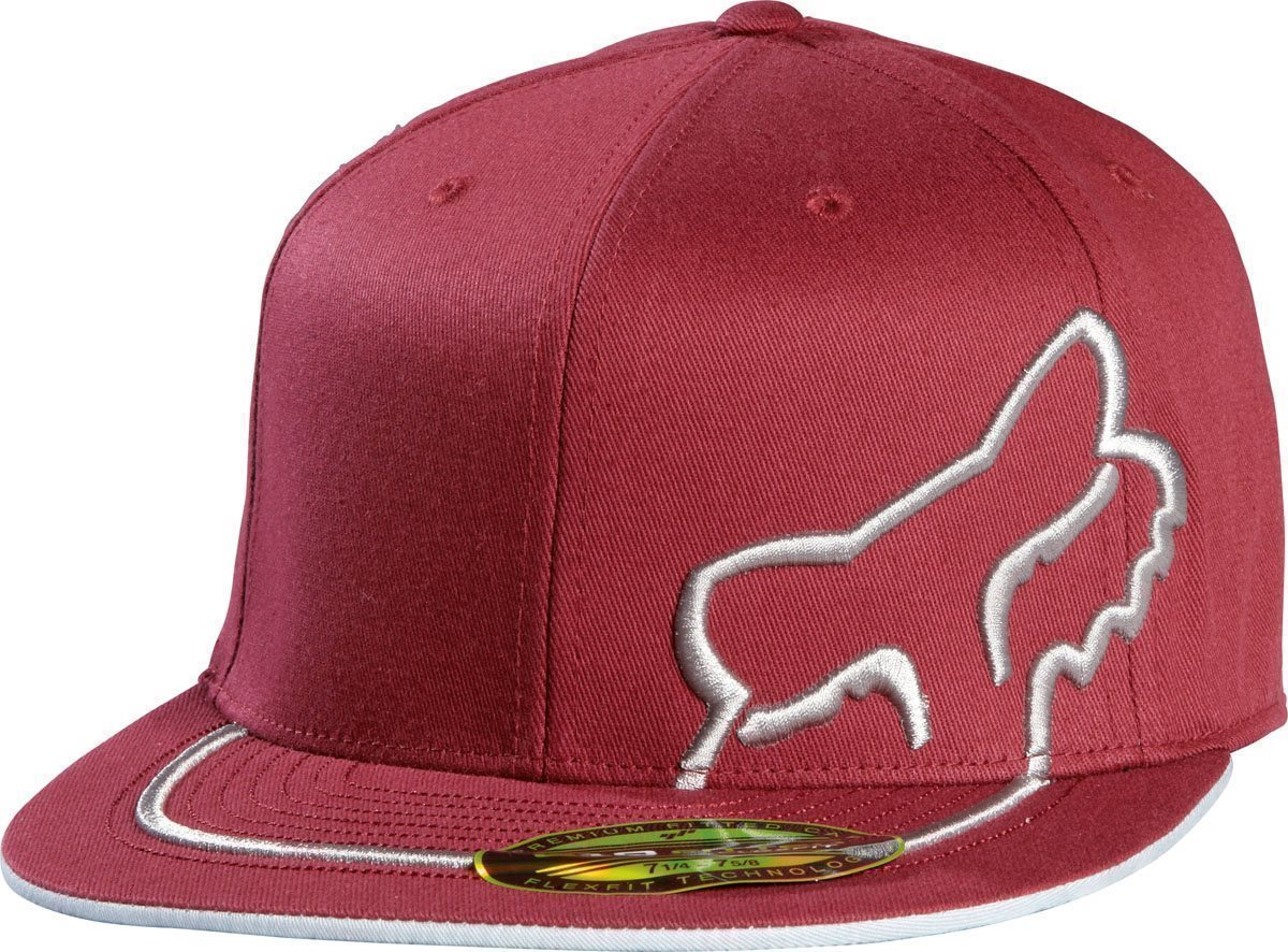 Fox baseballsapka On Dubs 210