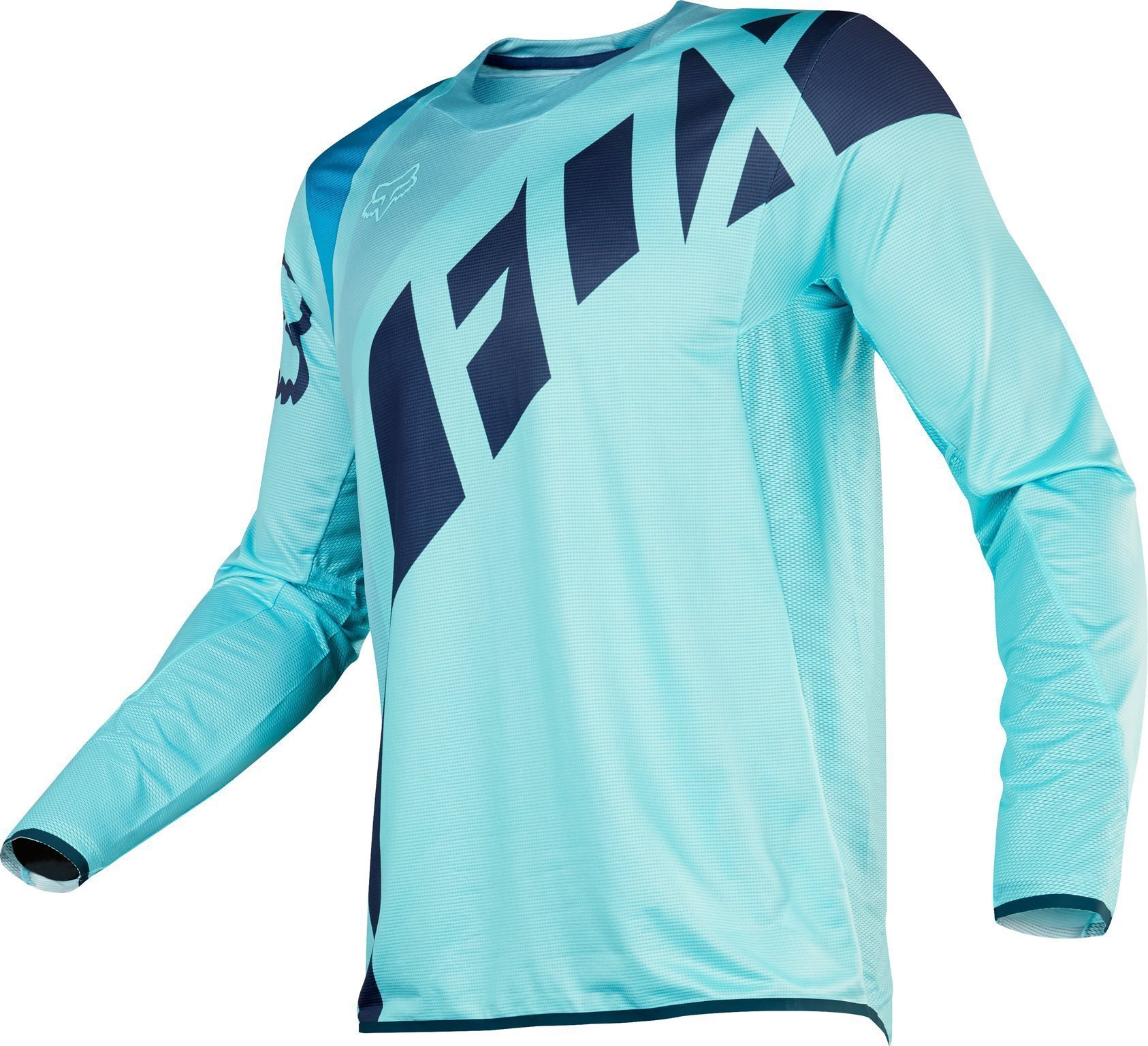 Fox cross mez Flexair Seca LE