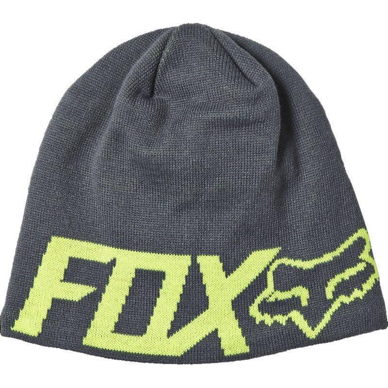 Fox sapka Hailstone