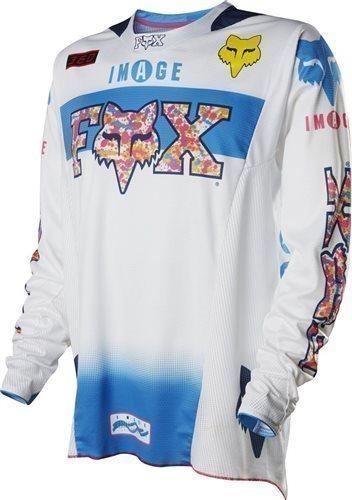 b905f07e2f Fox gyerek cross mezek 180 Czar | Foxbolt.hu