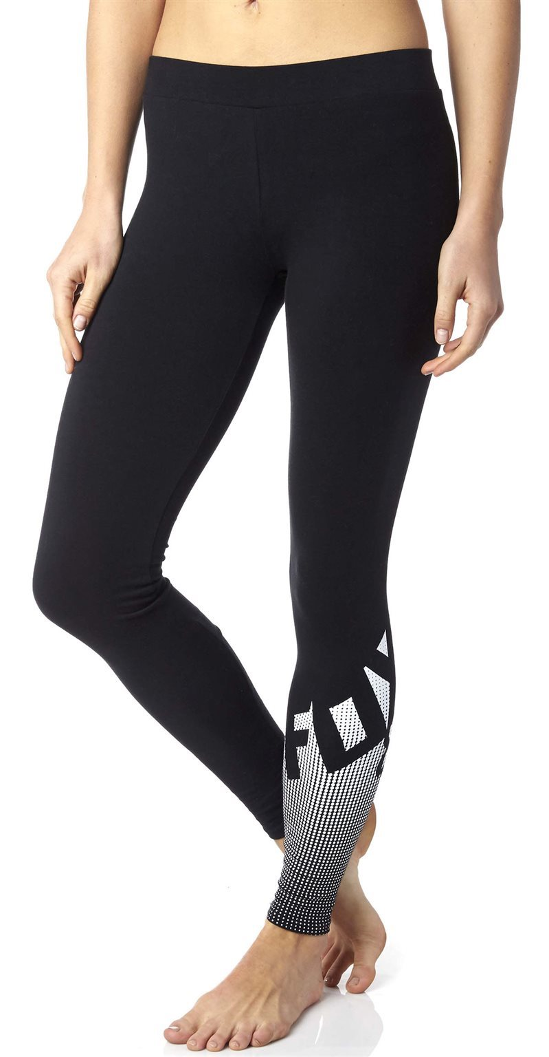 Fox nõi legging Intent