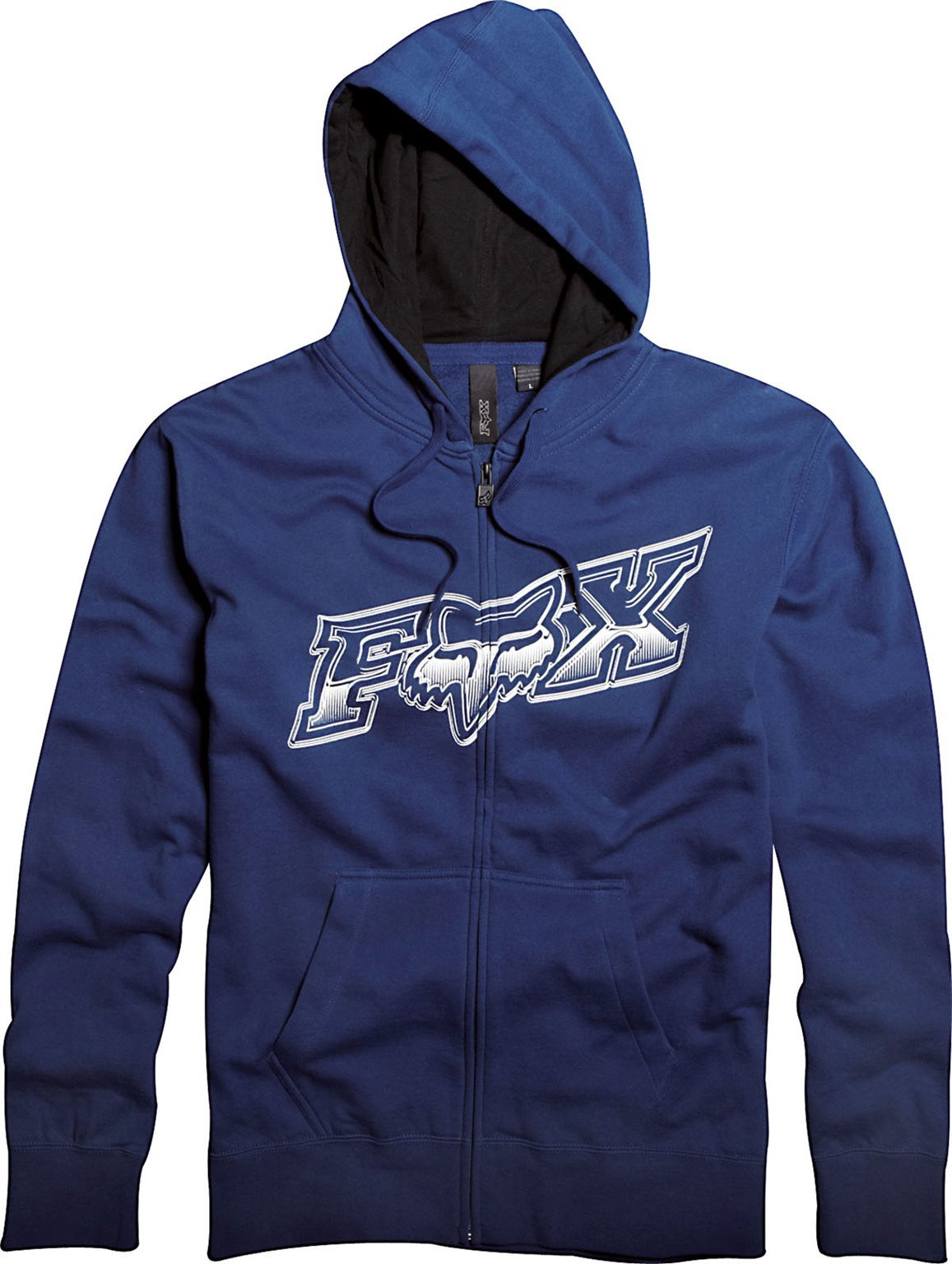 Fox pulóver Luster