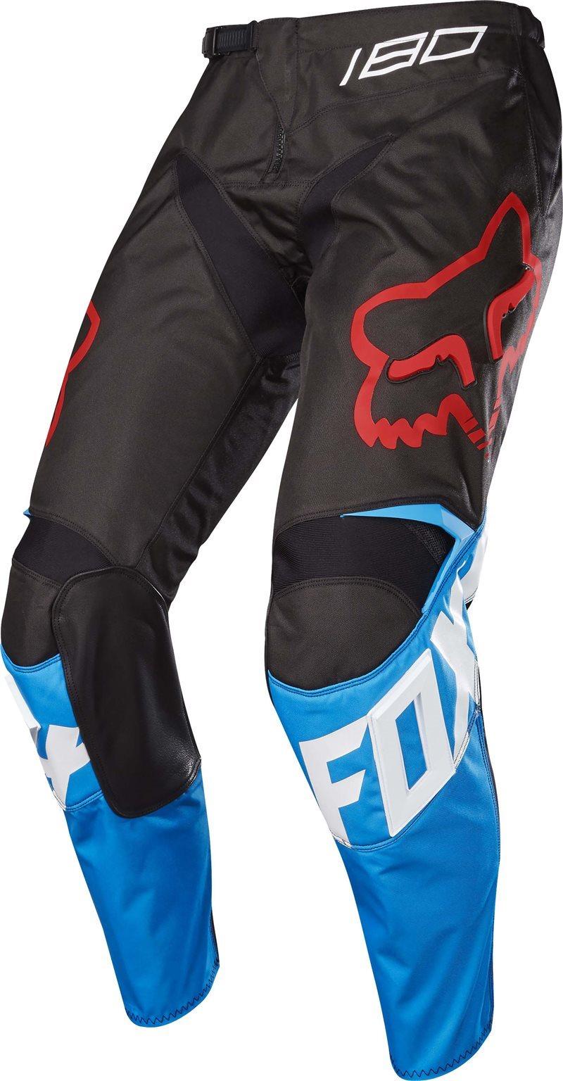 f767d5c046 Fox cross nadrág 180 Sabbath SE kék-fekete