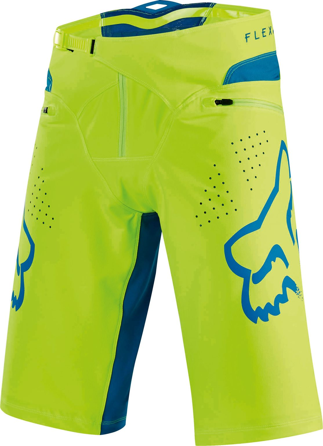 Fox MTB short Flexair