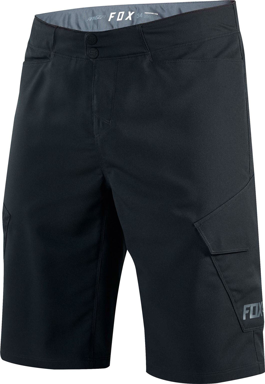 Fox MTB short Ranger Cargo AM/Trail