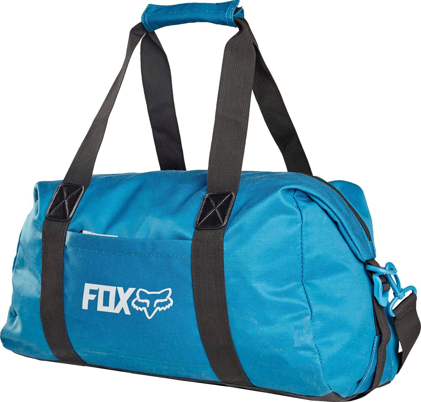 Fox utazótáska Lagacy Duffle