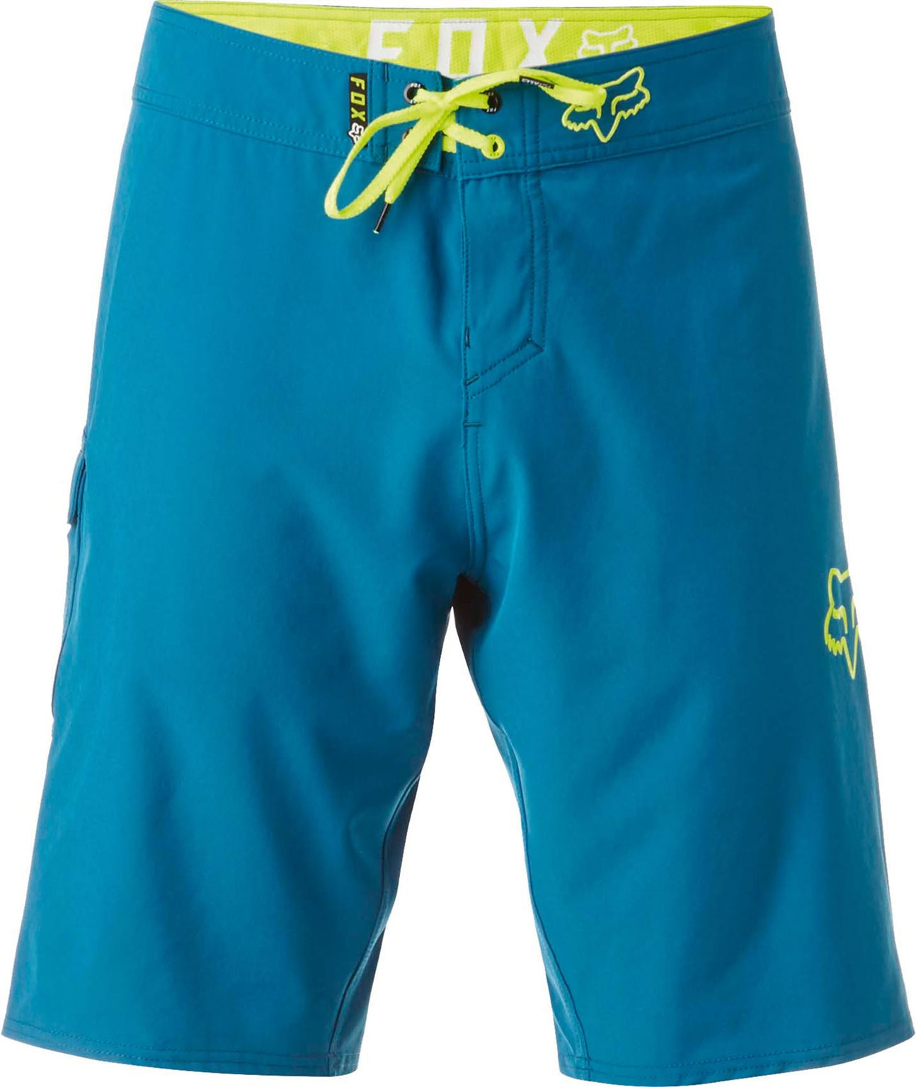 Fox boardshort Overhead Stretch