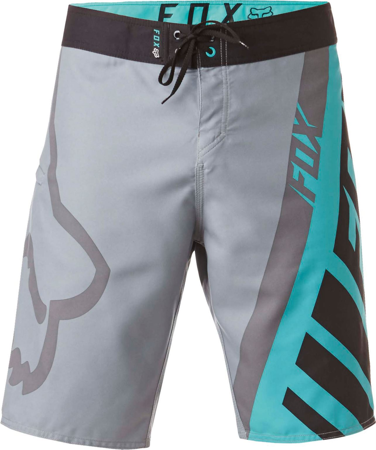 Fox boardshort Motion Creo
