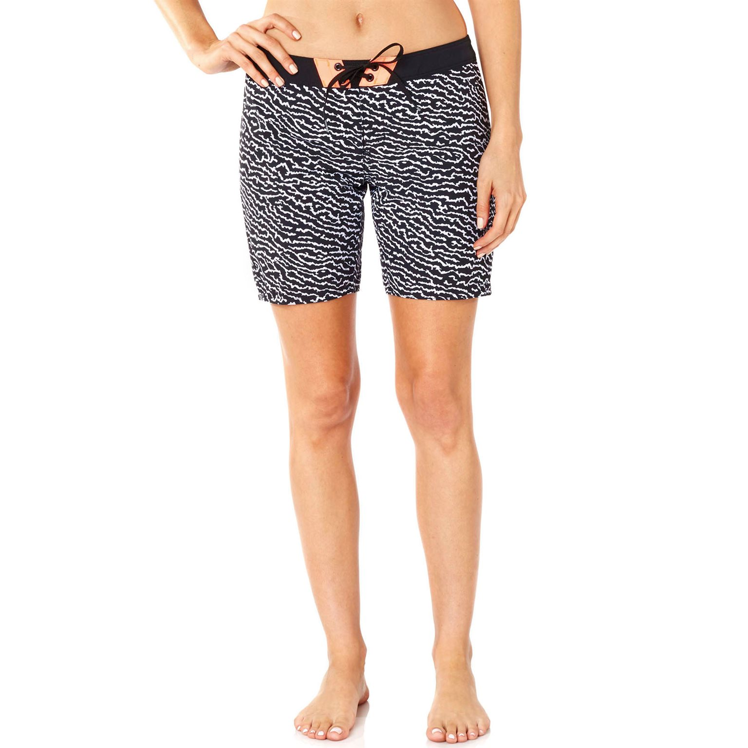 Fox nõi boardshort Chargin