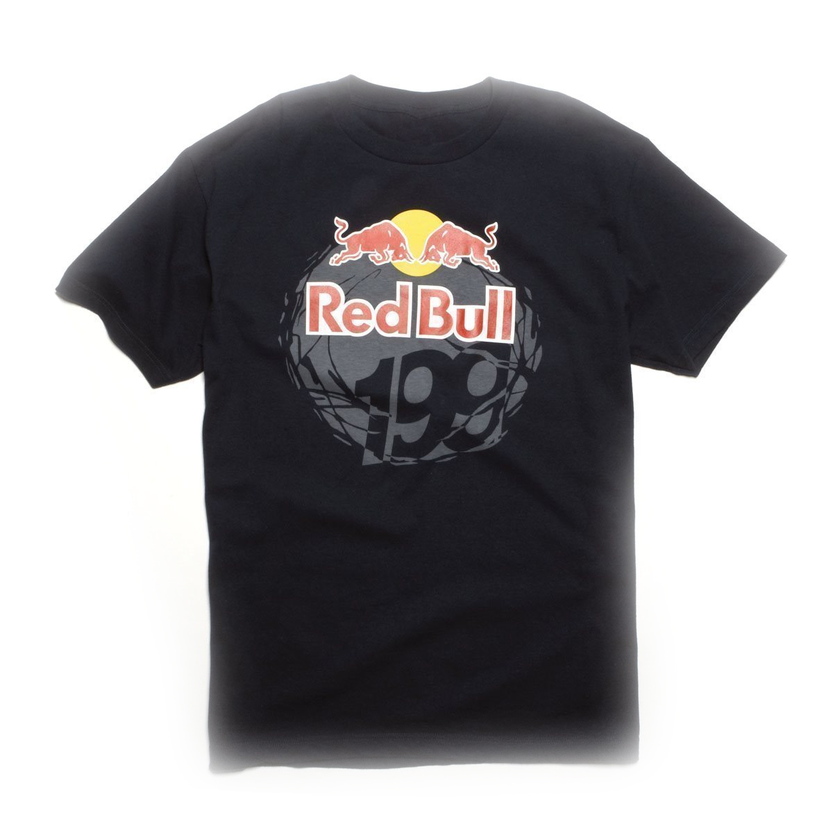 Fox póló Red Bull Travis Pastrana 199 navy