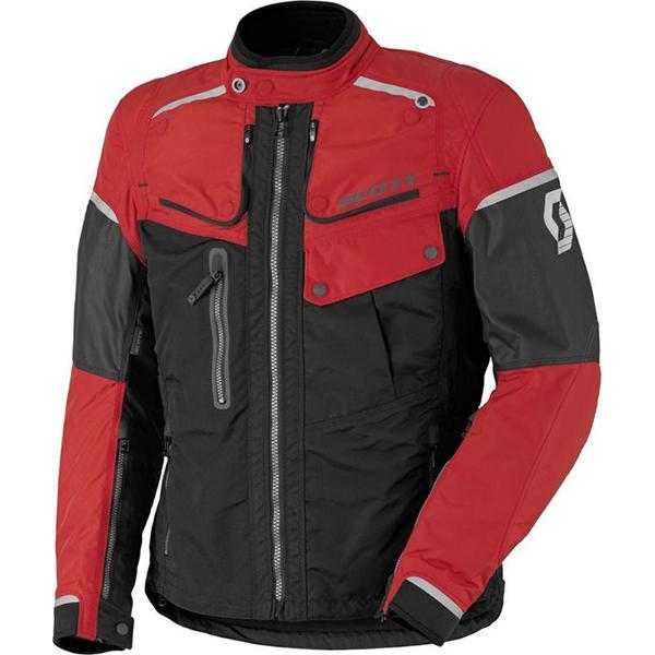 dzsekik kabátok Textil MOTOR ON-ROAD UTCAI  a2fb8d2006